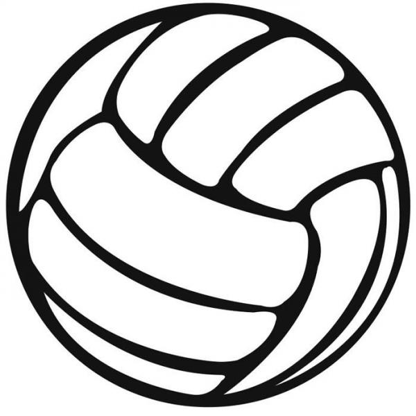 volleyball_000